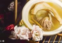 廣東廣州美食篇——老火靚湯
