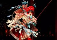 歷史上的巾幗英雄穆桂英是否真實存在?