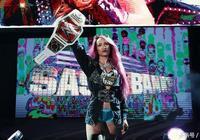 WWE高層對老麥產生不滿!WWE要變天了嗎