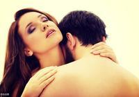 24段暖心情話:每一份遺憾,都需要一場認真的告別!