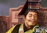 劉保太子之位被廢為什麼還能做皇帝呢?
