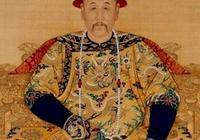 雍正皇帝為什麼要把皇位傳給乾隆