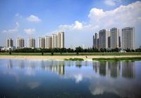 區委書記馮衛華對北運河沿岸環境進行明察暗訪