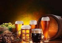 全世界的啤酒之王:在中國區的銷量成全球第一,每天賺錢超10億