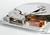 移動硬盤你傾向HDD還是SSD?