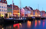 走一趟哥本哈根,感受異國風光