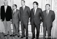 日本20年前大蕭條,摧毀整代年輕人,中國是否也會走相同的路