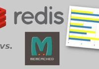 memcache與redis有何區別,redis有哪些優勢呢?