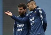 有梅羅不要二弟!阿根廷這23人能在美洲盃奪冠嗎
