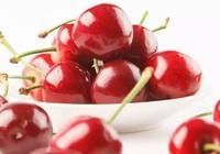 同樣是櫻桃,為什麼大連的櫻桃比山東的櫻桃貴?