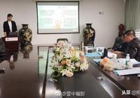 中國女排又一好消息,徐雲麗完成碩士論文答辯,將開始新工作