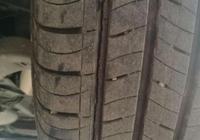 劣質輪胎調查:行駛中的危險,錦湖輪胎開裂謎雲
