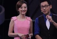 如何評價江蘇衛視李好和郭曉敏這對夫妻檔主持人?