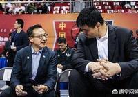 籃網老闆蔡崇信在阿里巴巴擔任什麼職務?他為什麼有這麼多錢收購籃網?