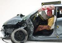 休旅車 SUV 的安全性一定比房車高嗎?