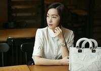 白襯衫是奢侈品