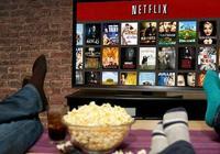Netflix再放狠話:片子先上網絡點播再進影院