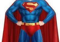 會中國功夫的超人是否可以打敗不會中國功夫的超人?