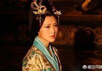 胡充華在生下太子後本應被處死,那麼她是如何逃過一劫的?最終結局如何?
