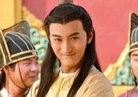 明光宗朱常洛的文盲兒子是如何當上皇帝的?
