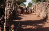 厄立特里亞邊境地區人們即使傾家蕩產,也要逃到埃塞俄比亞當難民