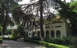 中國最頂尖的大學,也是C9中唯一未合併其他院校的高校