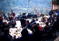 貴州農村酒席上地道的招牌菜,你吃過幾種?