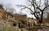 山西繼平遙古城之後,攝影師又發現1個千年古村,是廢棄還是保留