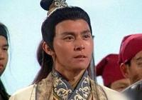 慕容復為什麼假扮李延宗時和喬峰打都能不分上下,恢復身份後卻屢屢敗下?