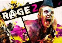 B社為提升玩家遊戲體驗,移除Steam版《狂怒2》D加密,網友:明智
