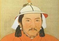元朝宮廷之爭的極致11——燕帖木兒家族覆滅