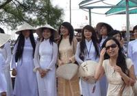 越南旅遊須謹慎,男人要小心!有一種圈套,專門套中國男人!