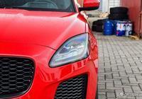 買奧迪Q3的不要急,又一豪華SUV價格大降,從28.28萬跌到了22萬多