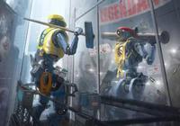 《Apex英雄》將會在第二賽季迎來轉機?抑或墜入深淵?