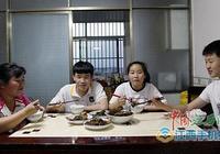 舌尖上的高考(圖)-江西新聞網-中國江西網首頁