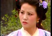 """戲說紅樓〡趙姨娘:""""夢想""""是一劑毒藥"""