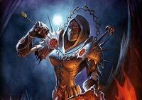 5本主角是巫師的奇幻小說:歡迎來到巫師世界,很適合熬夜閱讀