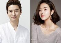 他們是韓娛圈模範夫妻 如今再添小寶寶