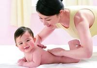 如何給寶寶選擇燕麥片?
