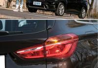 精緻化的品味生活 時尚達人與BMW X1的力與美