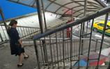 東莞塘廈:塘廈天橋,來塘廈的第一站,平時逛街首選地