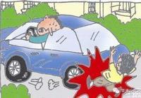 交通常識 駕駛員應該知道的交通小常識!