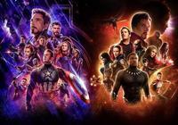 漫威透露《復聯4》之後的5年計劃,X戰警並不會出現在MCU