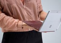 平板電腦的標杆,ipad模仿的對象