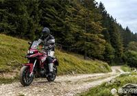 要規劃去西藏了,推薦一下最適合摩旅的摩托車可以嗎,5萬左右,注意事項有什麼?