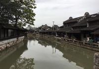 蘇州除了同裡周莊,這幾個古鎮人少景也美,一樣不能錯過