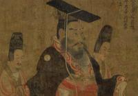隋煬帝楊廣,為什麼千百年來有這麼多人抹黑