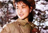 天山童姥劉曉慶的奮鬥史,奧巴馬都是她的粉絲!