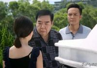 TVB新劇《荷里活有個大老千》開播一週,在追這部劇的人多嗎?