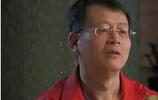 蔡振華贊他為乒壇奇蹟,因怒摔球拍被罰農村養豬,如今成江蘇主教練